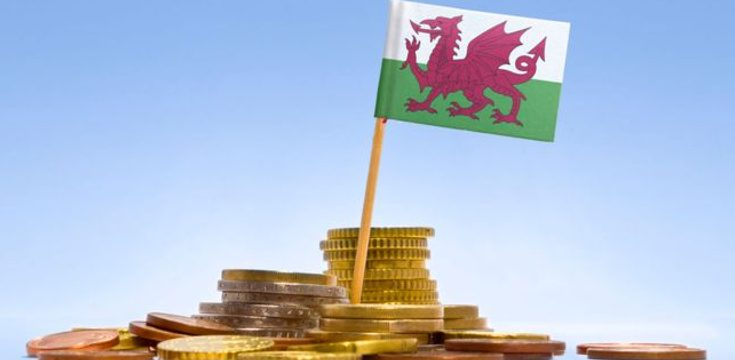 Draft Welsh Budget 2019-20: Where's Your Money Going