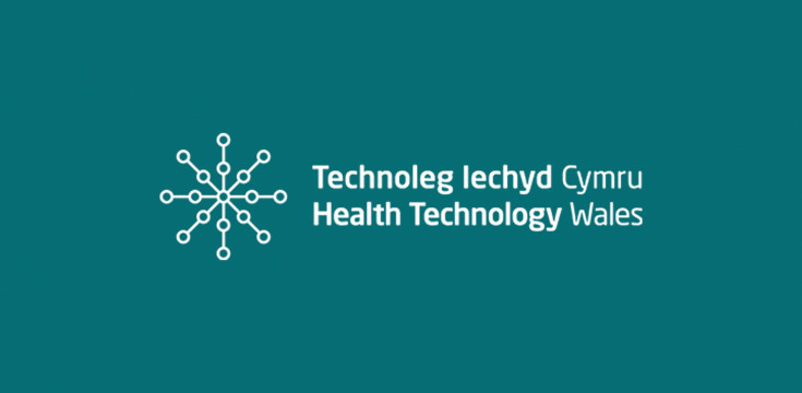 Health Technology Wales Marks Successful First Year