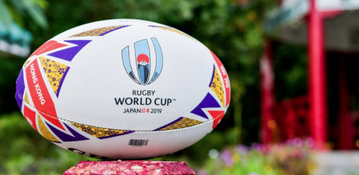 Call For Wales To Boost Its Profile In Japan Ahead Of The 2019 Rugby World Cup